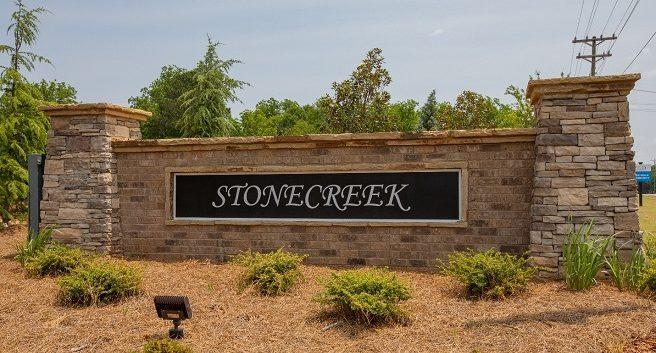 Stonecreek in Monroe