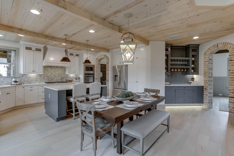 SR Homes: A Builder Focused on You