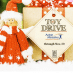 The Providence Group Announces Holiday Toy Drive Benefitting Action Ministries