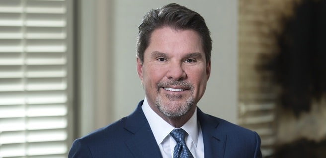 Kolter Homes Names Robert Rademacher as President