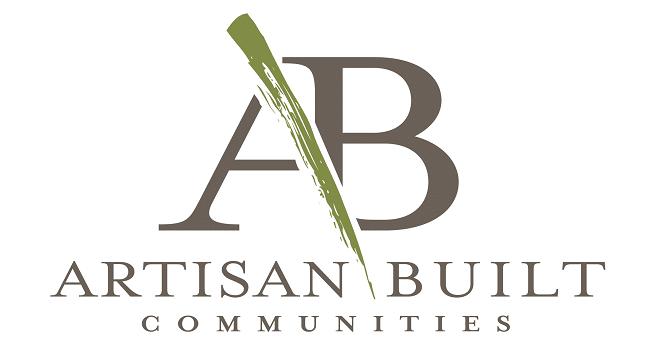 Artisan Built Communities