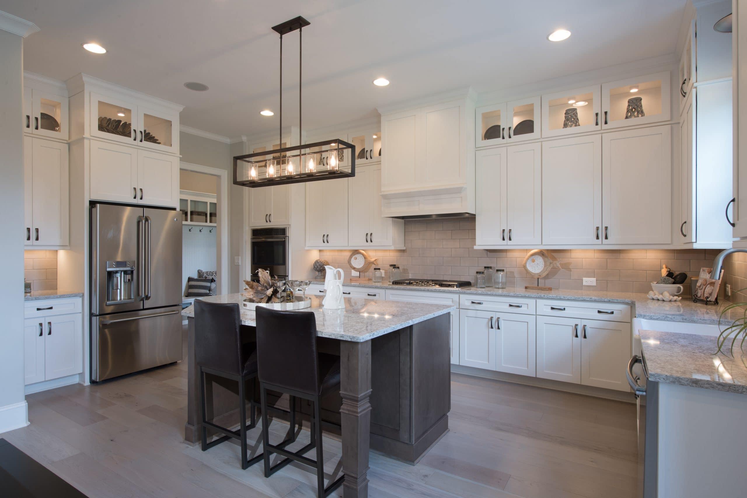 New Johns Creek Homes Coming Soon at Newest Phase at Bellmoore Park