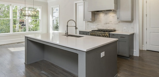 Monte Hewett Announces Final New Sandy Springs Homes at The Wesley