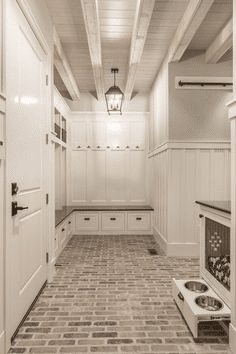 Crosby Design Group Names Top Residential Trends, Must-Haves for 2020