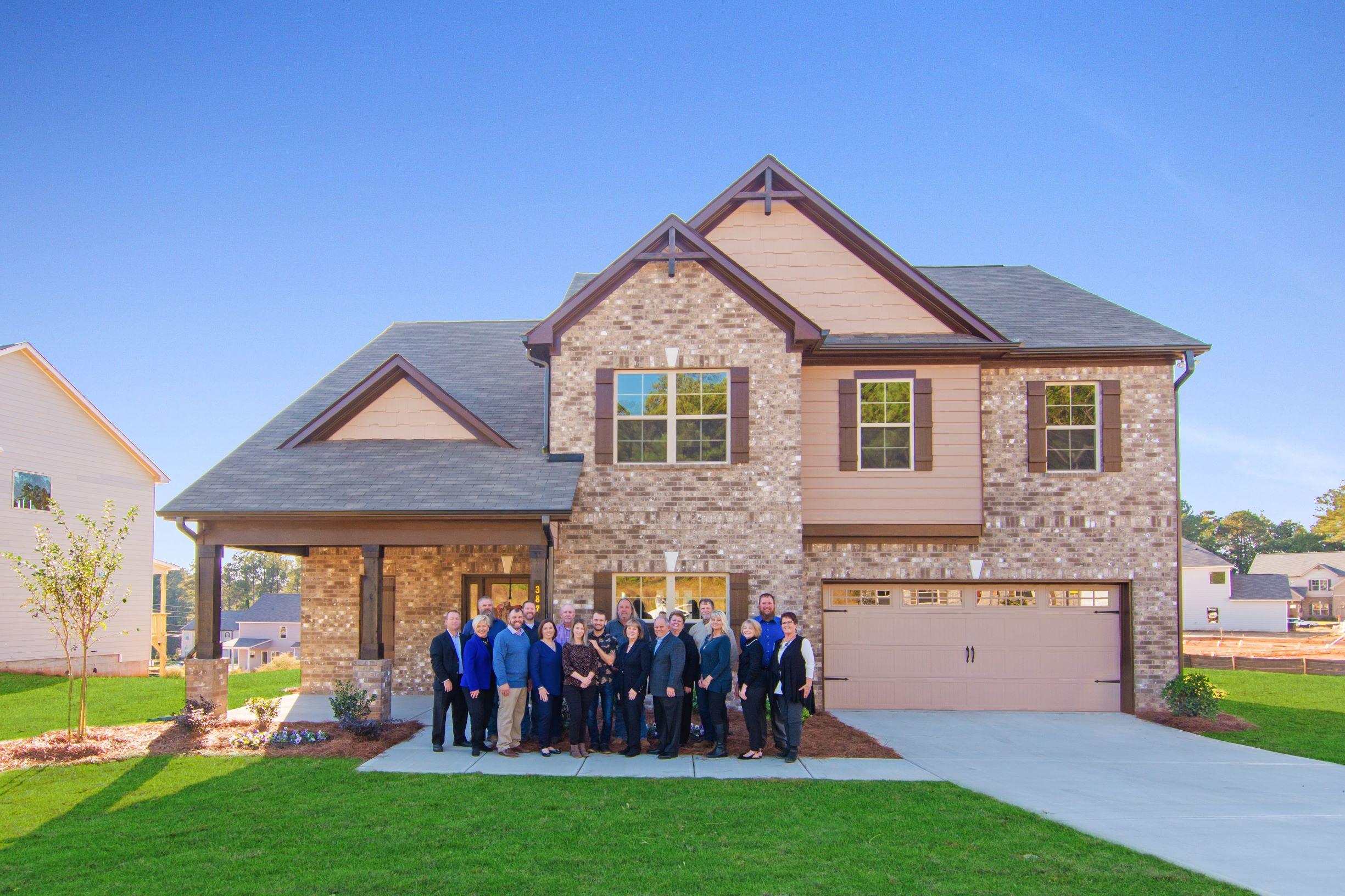 Richardson Housing Group