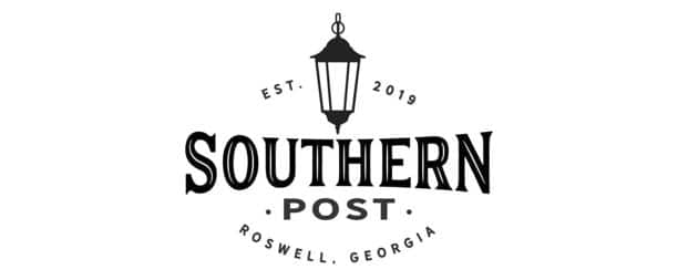 Roswell Residents to Soon Enjoy Mixed-Use Space at Southern Post