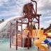 SevenHills waterpark amenity