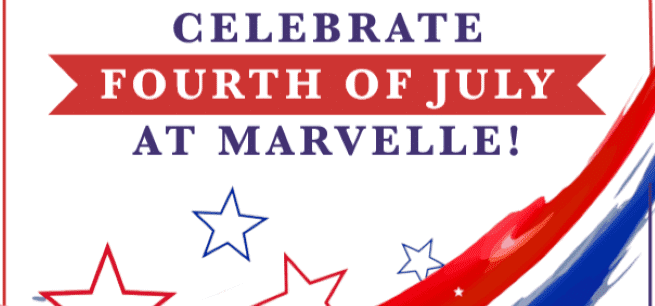 Fourth of July Buyer Incentives