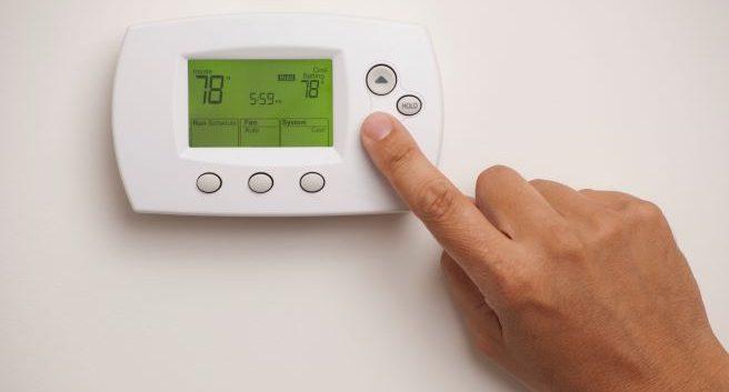 Energy Saving Tips from Georgia Power