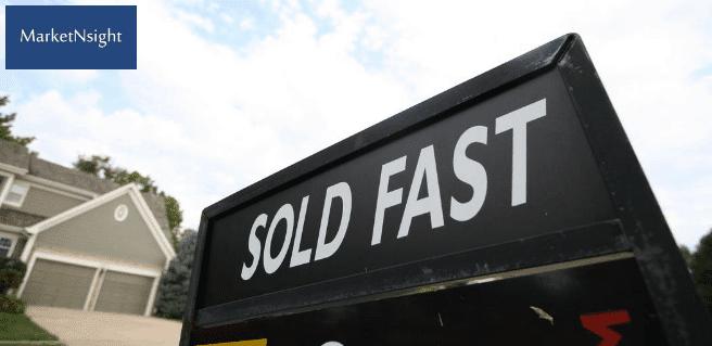 New Home Sales Surge Across Southeast Despite COVID-19