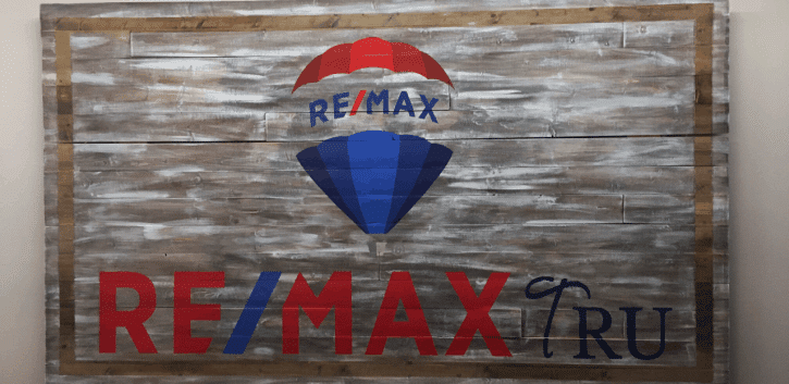 RE/MAX TRU and Tamra Wade Team Looking for New Team Members