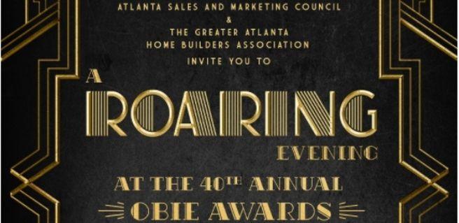 40th Annual OBIE Awards Gala