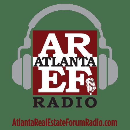 AREF radio Square color URL