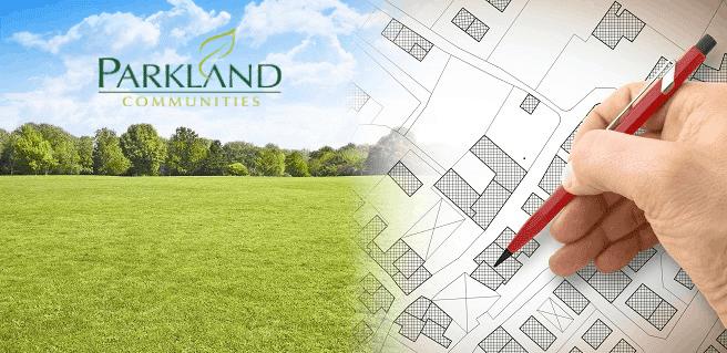 residential real estate development