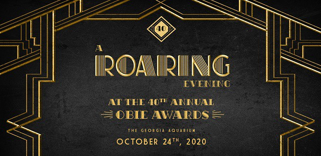 Final Chance to Purchase Tickets to 40th Annual OBIE Awards