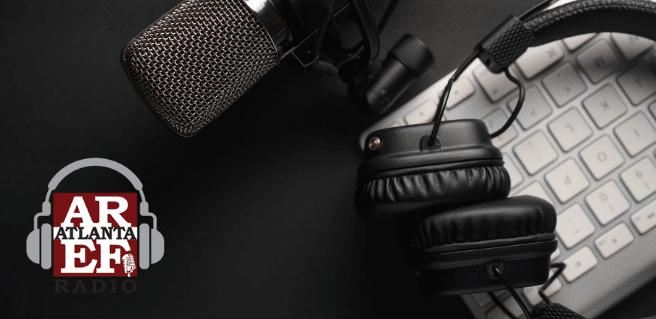 Atlanta Real Estate Forum Radio Atlanta Podcast March Lineup