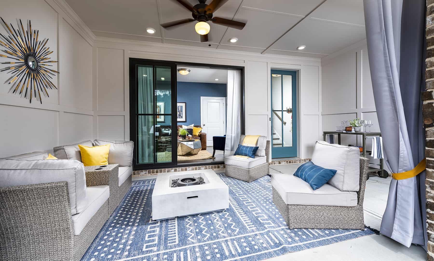 $7K+ in Closing Costs, Savings on Final Townhomes at Westside Village*