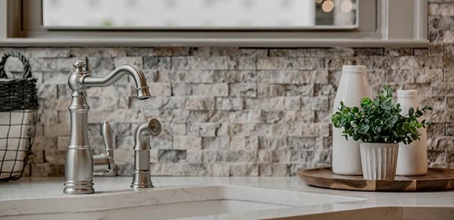Home Sweet Home Savings Up to $8K on New Metro Atlanta Homes*