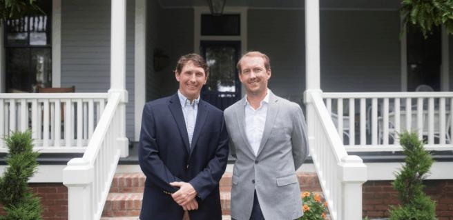 Womack Custom Homes Named to Prestigious UGA Bulldog 100 List