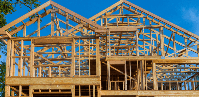 Do Home Buyers Prefer to Buy New Construction Homes_