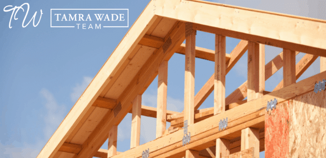The Unprecedented Situation of the American Builder