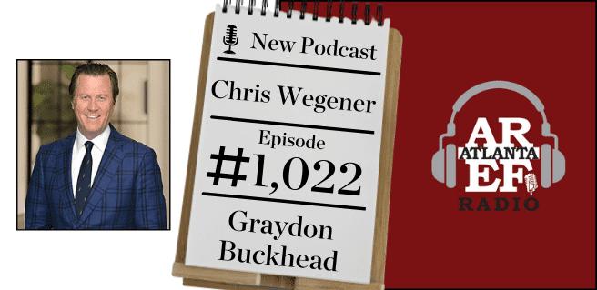 Graydon Buckhead