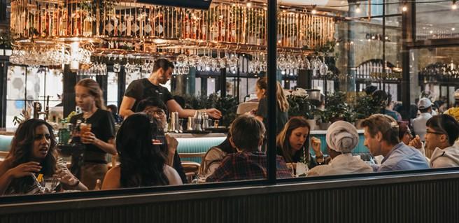 Best Restaurants to Enjoy Near Watkinsville