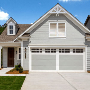Photo of a home in Cresswind Communities by Kolter Homes to describe active adult homebuyers flocking to Atlanta.
